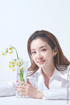 Lee Chaerin, Sandara Park, 2ne1, Park Bom