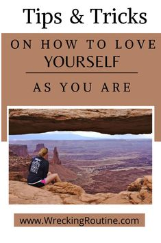 Self love is hard. How to be happy where you are right now. How to enjoy your health and fitness journey. Tips for how to be happy with who you are. #selflove #happiness #wreckingroutine Healthy Meals To Cook, Get Healthy, Hard To Love, Love You, Health Programs, Healthy Lifestyle Motivation, Strength Training Workouts, Negative Self Talk, Holistic Wellness