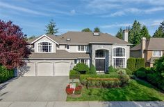View All Pictures for Bothell, WA   MLS: 960420
