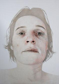 illustration by annemarie busschers