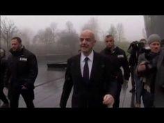 FIFA ethics watchdog clears Infantino of wrongdoing  on cin news