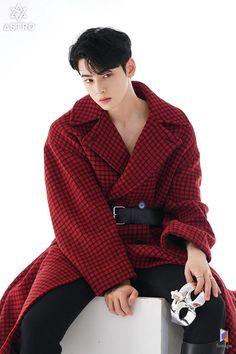 Suho, Handsome Korean Actors, Handsome Boys, Cha Eunwoo Astro, Astro Wallpaper, Lee Dong Min, Cute Asian Guys, Kdrama Actors, Jiyong