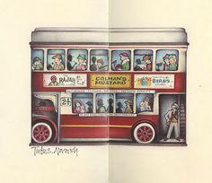 Copy of 9 magic bus-1