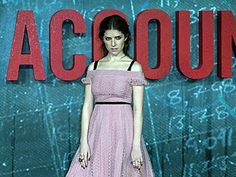 Jack Bessler, Certified QuickBooks Online ProAdvisor : No accounting for 'The Accountant' cast Accounting Programs, Bookkeeping Business, Quickbooks Online, It Cast, Two Piece Skirt Set, Fashion, Moda, Fashion Styles, Fashion Illustrations