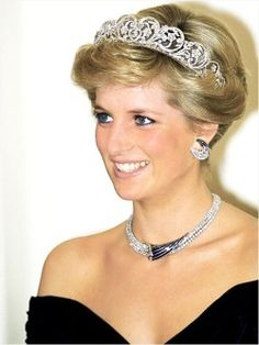 Princess Diana : 1987, Bonn, Germany.... See other photos in this board..
