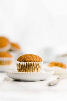 The Ultimate Healthy Gingerbread Cookies | Amy's Healthy Baking Pumpkin Cream Cheese Muffins, Pumpkin Pie Mix, Pumpkin Oatmeal, Pumpkin Chocolate Chips, Chocolate Chip Oatmeal, Pumpkin Spice, Chocolate Hazelnut, Oatmeal Breakfast Cookies, Oatmeal Cookie Recipes