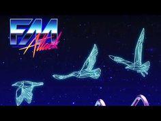 4895c92f158a FM Attack - Stellar (Full Album). Charts And GraphsRetro Waves
