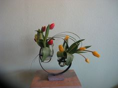 Floral Design Inspiration   Flowers * Weddings *Events   Page 2