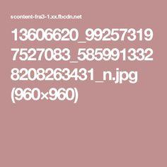 13606620_992573197527083_5859913328208263431_n.jpg (960×960)