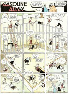 20_comics_architecture_06