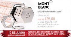 Duks Perfumaria Banners para loja virtual   J.M. Projeto Sites em Wordpress, Loja Virtual Fastcommerce
