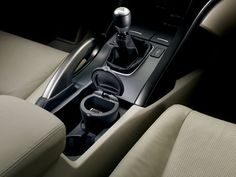 Best Acura Comfort And Convenience Images On Pinterest Acura Tsx - Acura tsx accessories