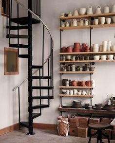 Make + Gather — peone: Handcrafted Home | Martha Stewart