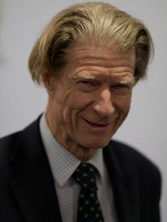 "Two pioneers of stem cell research have shared the Nobel prize for medicine or physiology.  John Gurdon (picture) from the UK and Shinya Yamanaka from Japan were awarded the prize for transforming specialised cells into stem cells, which can become any other type of cell in the body.  Prof Gurdon used a gut sample to clone frogs and Prof Yamanaka altered genes to reprogramme cells.  The Nobel committe said they had ""revolutionised"" science."