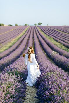 A day in Provence » Julia Winkler Photography