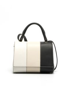 Max Mara. bag, сумки модные брендовые, bags lovers, http://bags-lovers.livejournal