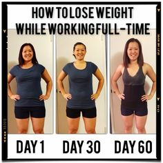 Healthy dieting and weight reduction idea: The individual on the commercial lost 30 lbs. in two months-- and you have not. Diet companies make a great deal of grand guarantees, and a lot of are simply unrealistic.