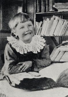 Greta Strindberg - Gersau   (776×1120)