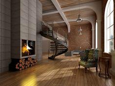 Beton architektoniczny szary 120 cm x 60 cm