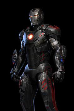 50 Stunning and Futuristic Robot Character design inspiration Iron Man Kunst, Iron Man Art, Marvel Art, Marvel Heroes, Marvel Avengers, Iron Man Wallpaper, Design Alien, Robot Design, Character Design Cartoon