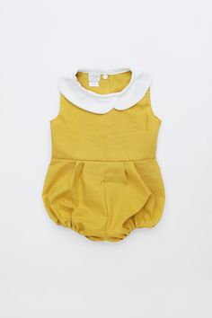 3212791071a7 Little one rompers! Look up thousands of made by hand