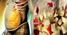 Chyby ve stravě, které když budou odstraněny, tak se zbavíte a uzdraví. Lose 15 Pounds, Cleanse Recipes, Walking Plan, Yoga For Beginners, Pregnancy Tips, Natural Medicine, Organic Beauty, Lose Belly Fat, Healthy Drinks