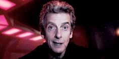 (1) ✿ (@dailycapaldi) on Twitter