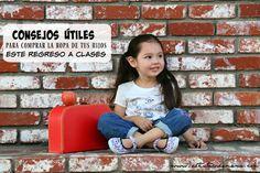 AD Visita el blog y descubre unos consejos útiles para comprar la ropa de tus hijos este regreso a clases y participa en el #sorteo de una tarjeta de regalo de 50 dólares de @oshkoshbgosh para surtir su guardarropa y además aprovecha los especiales de la tienda usando el cupón exclusivo: http://wp.me/p54459-2l8 #BacktoBgosh #OshKoshKids #OshKoshBgosh #BgoshKids #backtoschool