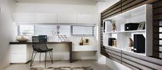 emporio home office/ study | APG Homes