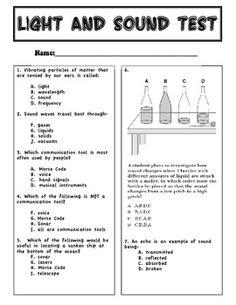 light and shadow worksheet 5 pinterest worksheets and educational. Black Bedroom Furniture Sets. Home Design Ideas