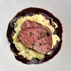 It's venison season, and what better way to celebrate than highlighting 6 delicious venison tenderloin recipes that are sure to impress any hunting party.