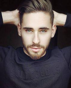 #FavoBoys   #Elie  Follow @elie_haidar  #LebaneseBoy  #Beirut #Lebanon  #favoboy #boy #guy #men #man #male #handsome #dude #hot #cute #cuteboy #cuteguy #hottie #hotboy #hotguy #beautiful #instaboy #instaguy  ℹ Also follow @FavoBoys
