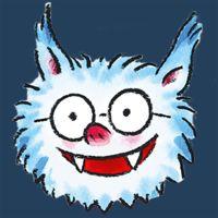 Dolfje Run, nieuwe en gratis app met Dolfje Weerwolfje