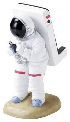 Smartphone Mount Astronauts, http://www.amazon.com/dp/B0093XH6CA/ref=cm_sw_r_pi_awdm_EFhjtb1NMS7CD
