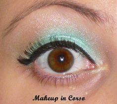 Morphing Eyeshadow numero 7 Wjcon http://makeup-incorso.blogspot.it/2014/10/morphing-eyeshadow-numero-7-wjcon.html