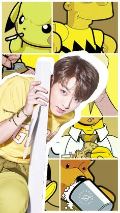 Jungkook @BTS wallpapers for iPhone