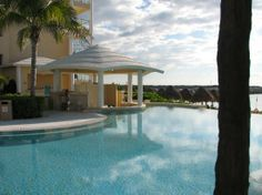 Now Jade Riviera mexico | Great Experience Overall - Now Jade Riviera Cancun Resort & Spa ...