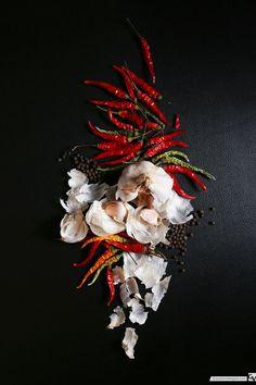 Картинки по запросу food photography 500px