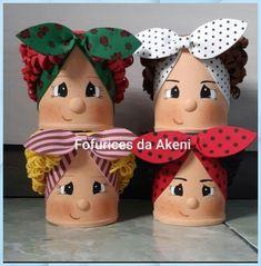 Foam Crafts, Diy Arts And Crafts, Crafts To Sell, Paper Crafts, Diy Crafts, Paper Flowers Craft, Flower Crafts, Felt Crafts Patterns, Pot A Crayon