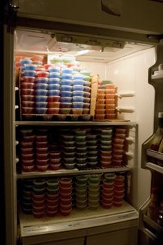 21 Jello Shot Recipes for College Students, who said you had to be a college student to find this useful?!?! lol