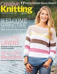 Index - Country Yarns Simply Knitting, Free Knitting, Stitch Patterns, Knitting Patterns, Crochet Patterns, Knitting Books, Knitting Projects, Grey Poncho, Creative Knitting