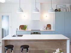 tikkurila_blog_talokahdelle_kitchen