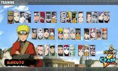 Selective Tips in Choosing Digital Marketing Services Naruto Sippuden, Naruto Games, Naruto Uzumaki Shippuden, Boruto, Naruto Free, Ultimate Naruto, Saitama Sensei, Guerra Ninja, Offline Games