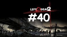 LEFT FOR DEAD 2 - Contagem de Corpos - The Town - #40