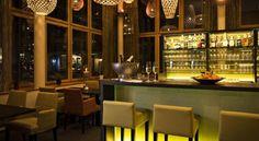Hotel Allegra - 3 Star #Hotel - $185 - #Hotels #Switzerland #Pontresina http://www.justigo.co.in/hotels/switzerland/pontresina/allegra_1025.html
