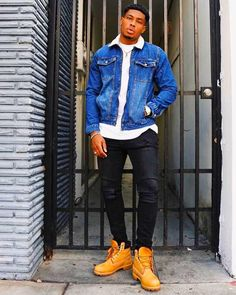 Swag Outfits Men, Stylish Mens Outfits, Urban Style Outfits Men, Stylish Clothes For Men, Men Clothes, Casual Outfits, Men's Urban Style, Best Winter Outfits Men, Cool Outfits For Men