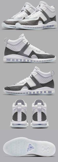 7b1c0ca1678 11 Best Nike LeBron Icon images