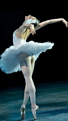 Odette- Photo Gene Schiavone - Elektra Z. Ballerina Poses, Ballerina Art, Ballet Art, Ballet Dancers, Ballerinas, Ballet Images, Ballet Pictures, Dance Pictures, Shall We Dance