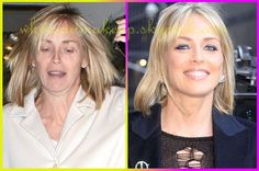 Blog de whItoOUTmAKEuP - Page 24 - STARS SANS MAQUILLAGE/STARS WITHOUT MAKEUP/STARS AU NATUREL/STARS NO MAKE-UP/CELEBRITIES WITHOUT... - Skyrock.com