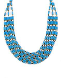 #freshfashion #ebay #buy #buynow #aurdekho #online #shopping #earrings #stud #fashion #india #indian #indianfashion #girls #teens #paytmkaro #jewelry #jewellry #discount #cheap #freeshipping #style #lifestyle #trend #latest #latestrends #trends #trend #latesttrend #sale #onlinesale